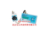 粉尘检测仪,进口Split2粉尘检测仪价格