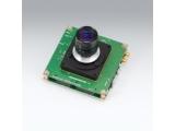 板级数字CMOS相机