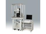 热点检测微光显微镜THEMOS系列