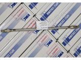 YMC-Triart C18 杂化硅胶色谱柱(宽pH)