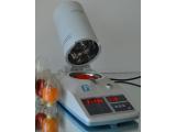 SFY系列卤素快速水分测定仪/冠亚牌/国标法