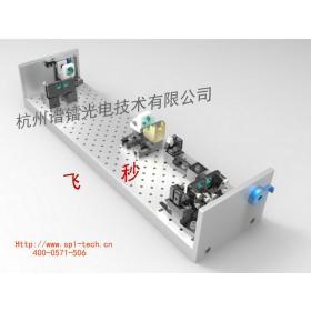 【1.5W 3W】飞秒超快激光器/泵浦源(100fs量级)