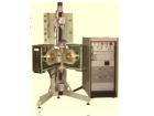 高压光学浮区法单晶炉