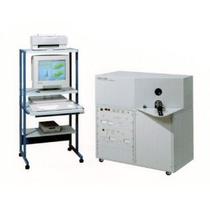 岛津/KRATOS X射线光电子能谱仪 AMICUS型