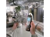 压差测量仪