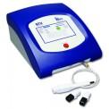 BTX Agile Pulse In Vivo 体内免疫接种系统