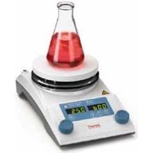 卓越型加热搅拌器Thermo Scientific RT2