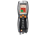 德图330-2 增强版烟气分析仪