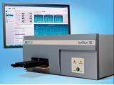 楂������ㄨ���ㄨ�����崇郴缁�IonFlux Molecular Devices