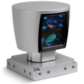 Velodyne激光雷達HDL-64E