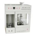 HYL-1001型粉體物理特性測試儀