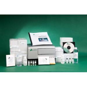 Pion PAMPA药物渗透性测试系统