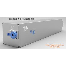 【4W 6W 10W】高功率/皮秒超快激光器(OPO泵浦源)