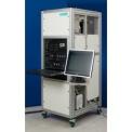 """质子转移反应飞行时间质谱仪(专业应用于气体中""""挥发性有机化合物""""分析)"""