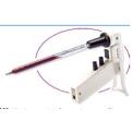 便攜式電動移液器