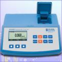 哈纳离子计&哈纳仪器多参数水质快速测定仪HI83200
