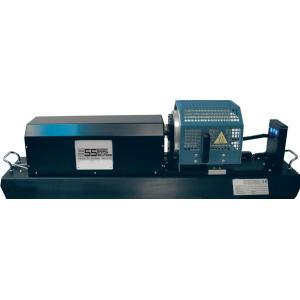 热膨胀仪HSML-ODLT