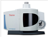 Thermo Fisher ICAP-7200 电感耦合等离子发射光谱仪