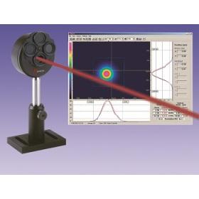 光束质量分析仪