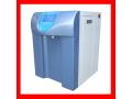 FLOM純水/超純水系統標準型