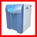 FLOM纯水/超纯水系统标准型