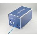 iDH2000系列紫外到近红外高品质长寿命科研型宽波段光源