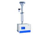 先河颗粒物自动监测仪PM10/PM2.5