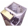 德国都利DOLI全自动动态压缩生热试验机