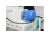 JEOL DART-TM质谱仪直测试分析配件