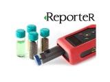 SciAps ReporteR 手持式拉曼光谱仪