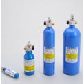 储氢合金储氢罐
