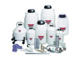 美国Cryosafe *ET长期保存型液氮罐系统