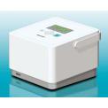 夏普sharp BM300C 微生物监测仪
