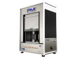 PMI毛细流动法孔径分析仪(气孔计)