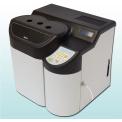 英国Ellutia氮化学发光检测器(NCD)
