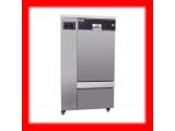 清洗機|實驗室洗瓶機FL120