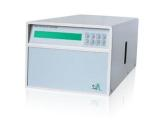 CoMetro紫外/可见可编程检测器
