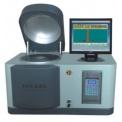 TY-9800 X-Ray Fluorescence spectrometer