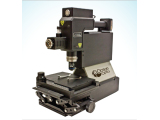 IDRaman micro显微拉曼光谱仪系统