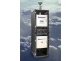 CES Xact 625 重金属分析仪
