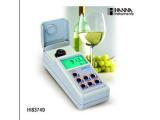 意大利哈纳HI83749便捷式酒类浊度仪