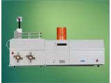 AFS-230E全自动双道氢化物发生原子荧光光度计全自动蠕动泵进样