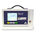 Servomex DF-560E ppt級氧分析儀
