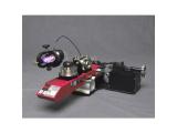 德国SYMPATEC气雾、粉雾剂专用激光粒度仪 HELOS-INHALER
