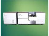 GGX-200石墨炉原子吸收分光光度计