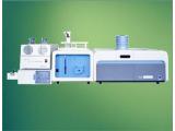 LC-AFS-9780液相色谱原子荧光联用仪四灯位注射泵进样