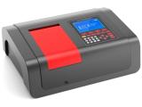 專業低雜散光可見分光光度計-美析UV-1800