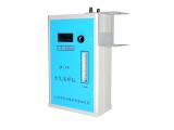 QC-3型单气路大气采样仪/大气采样器