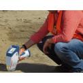手持式土壤重金屬分析儀
