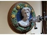艺术与考古分析仪